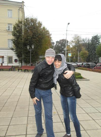 Александр Магадиев, 9 января , Омск, id57047882