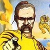 Інфомісто - Новини України!