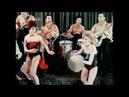 Chubby Checker - The Twist (Dance) [HQ Video]