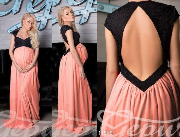 Купить платье на свадьбу в самаре