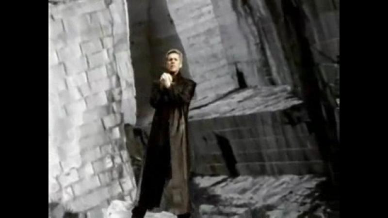 Claudio Baglioni - Cuore di aliante