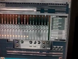 Мастеринг живого звука в FL S.(ч. 2)..mp4