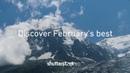 February Picks - Stock Footage | Shutterstock