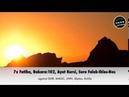 7 × Fatihah 7 × Ayat Kursi 7 × Falak Surah Baqarah verse 102 Ihlas Surah Nas Surah