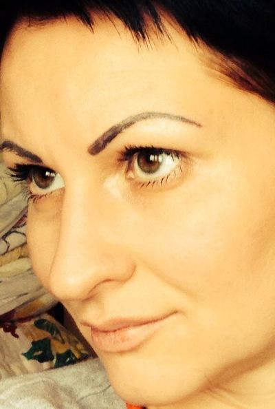 Марина Иватулина, 24 декабря , Сыктывкар, id3495061