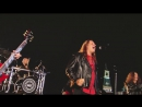 Pushking — Гимн Международному Фестивалю Спасская Башня