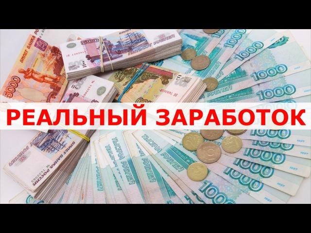 http://cs631927.vk.me/u293662248/video/y_fbb94056.jpg