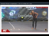Чемпионат Москвы по бодибилдингу 2017