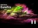 SMOR3S - Balefire