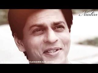 Shah Rukh Khan & Preity Zinta ~ Hayot  ayt ( саундтрек к фильму Фатима и Зухра )