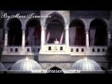 ♥Magnificent century- Kosem Sultan ♥ Kadınlar Saltanat başlıyor ♥ By Musa Timurziev