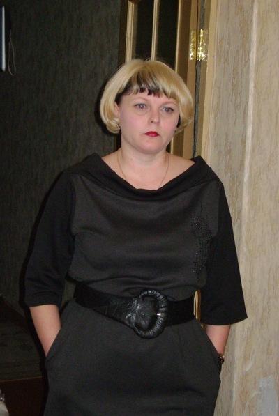 Юлия Лидовская, 19 апреля 1975, Минск, id207335820