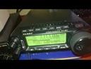 Радиолюбительский прикол. Видео- плагиат
