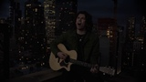 Jesse Kinch - Billie Jean (Michael Jackson Cover)