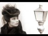Валерий Агафонов - У камина (романс)