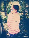 Айдана Даулетханова. Фото №3