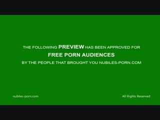 Hot threesome for stepmom and young schoolgirl - pornhubcom