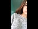 Олечка Мишина — Live