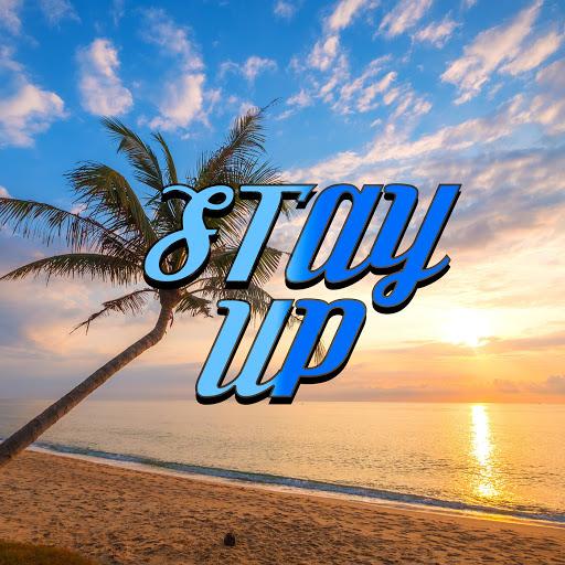 h2o альбом Stay Up
