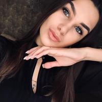 Татьяна Газизова