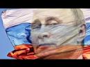 Randy Newman Putin