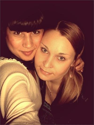 Татьяна Тимофеева, 29 января , Краснотуранск, id73545235