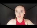 Конкурс №2 Лучшая заливка на Eva Berger