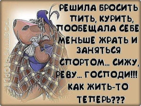 https://pp.vk.me/c543106/v543106145/24185/b8UeasuAPdU.jpg