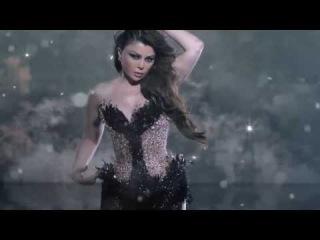 Haifa Wehbe - Yalla ma3 ba3d clip (HD) هيفا وهبي - يلا مع بعض