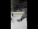 Вратарь (Хоккей) | GOALKE... - Live