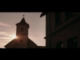 Заклятье. Наши дни — Русский трейлер (2017)