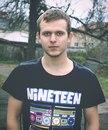 Александр Елисеев фото #7