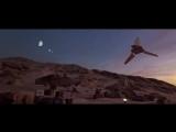Star Wars_ Trials on Tatooine VR - TRAILER