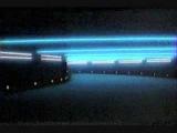sally shapiro-moonlight dance (fakebeat remix)