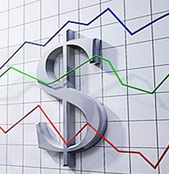 Инвестиционные фонды курсовая