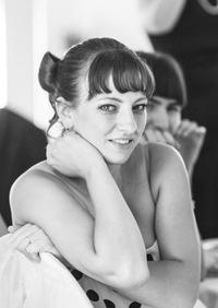 Людмила Митрушина, 16 мая , Санкт-Петербург, id637343