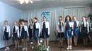 Стрекоза муз Екимова Вокальный ансамбль ДШИ р п Новые Бурасы