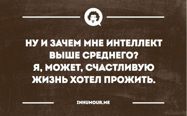 https://pp.vk.me/c543108/v543108554/18f60/3S9vpkruEJ0.jpg