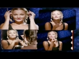 Whigfield - Saturday Night Official Video HD