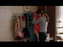 """Supergirl 2x18 Sneak Peek 2 """"Ace Reporter"""" (HD) Season 2 Episode 18 Sneak Peek 2"""