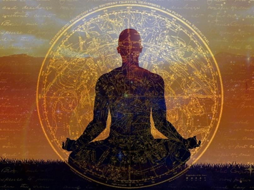 🌠 Матрица Судьбы по дате рождения – это уникальный инструмент, позволяющий лучше...