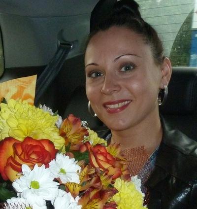 Ольга Докунихина, 18 августа , Архангельск, id23859998