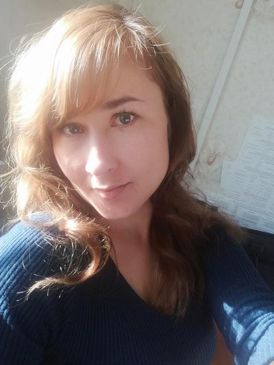 Ирина Кавтаскина