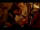 The Good, The Bad and The Queen - Herculean (Live From Abbey Road)