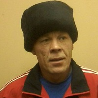 ВКонтакте Петр Концов фотографии