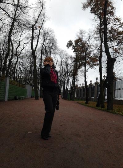 Ирина Петрова, 12 марта , id14632131