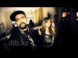 Скачать бесплатно клип Jah Khalib – Все что мы любим секс, наркотики и секс, видео, онлайн, 2014