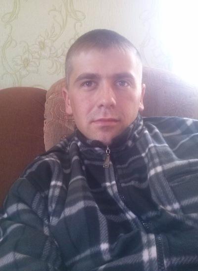 Вадим Барабанщиков, 17 мая 1992, Дарасун, id109793481