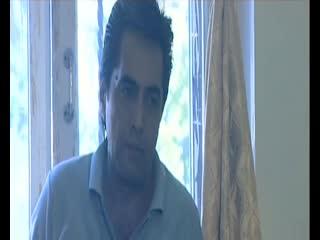 Бейкүнә жан (2011) өзбек фильмі