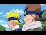 [16+] Наруто: Ураганные хроники ТВ-2 / Naruto: Shippuuden TV-2 [309 из XXX] Русская Озвучка HQ [Anime.Myvi.Ru]